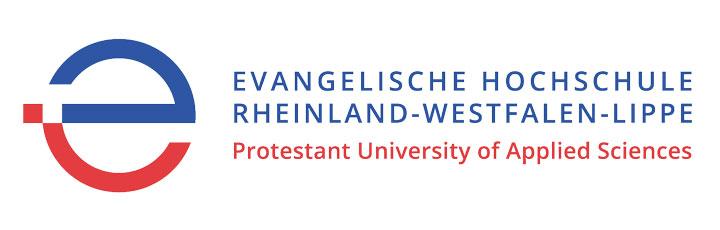 Hochschulnetzwerk NRW Mitglieder Evangelische Hochschule RWL