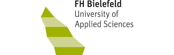 Hochschulnetzwerk NRW Mitglieder FH Bielefeld