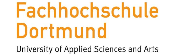 Hochschulnetzwerk NRW Mitglieder FH Dortmund
