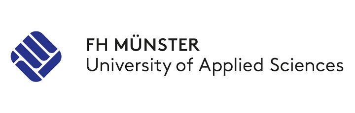 Hochschulnetzwerk NRW Mitglieder FH Münster