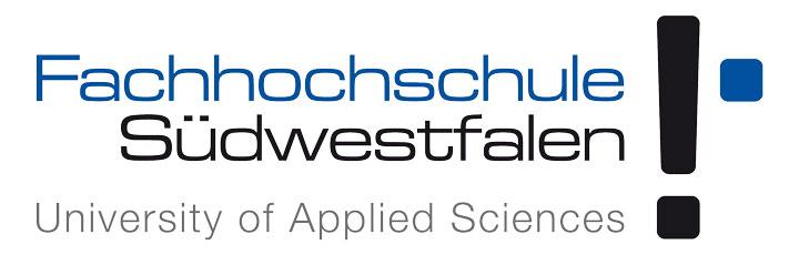 Hochschulnetzwerk NRW Mitglieder FH Südwestfalen
