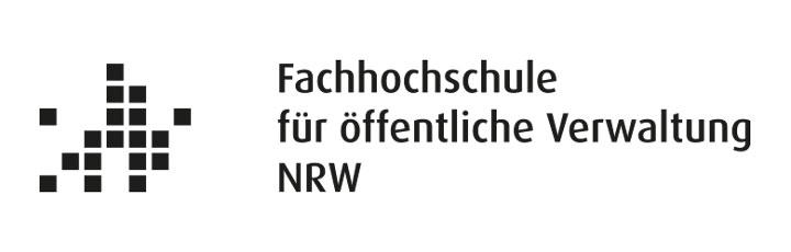 Hochschulnetzwerk NRW Mitglieder FHöV