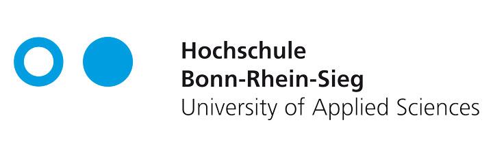 Hochschulnetzwerk NRW Mitglieder HS Bonn-Rhein-Sieg