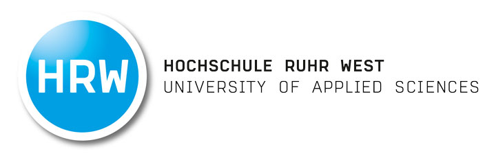 Hochschulnetzwerk NRW Mitglieder HS Ruhr West