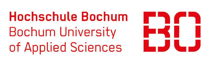 Hochschulnetzwerk NRW Mitglieder Hochschule Bochum