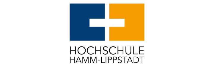 Hochschulnetzwerk NRW Mitglied HSHL