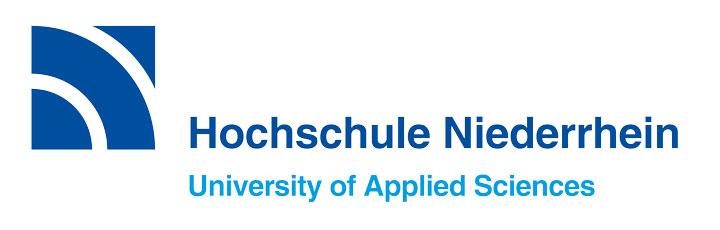 Hochschulnetzwerk NRW Mitglieder Hochschule Niederrhein