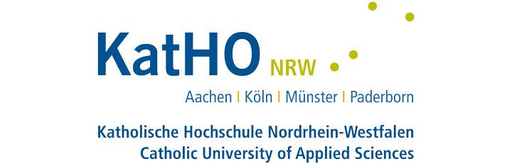 Hochschulnetzwerk NRW Mitglieder KatHO NRW