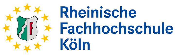 Hochschulnetzwerk NRW Mitglieder Rheinische Fachhochschule Köln