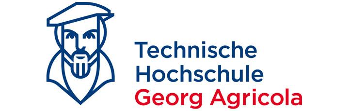 Hochschulnetzwerk NRW Mitglieder TH Georg Agricola