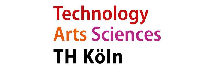 Hochschulnetzwerk NRW Mitglieder TH Köln