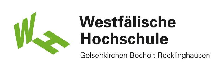 Hochschulnetzwerk NRW Mitglieder Westfälische Hochschule