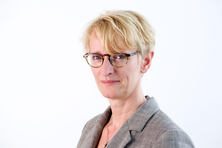 Kerstin Broichhagen