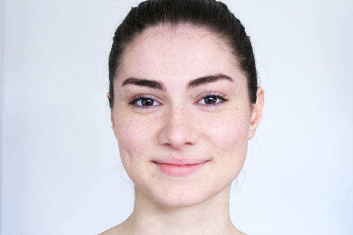 Jacqueline Eisenbraun