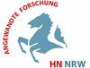 Hochschulnetzwerk NRW Logo