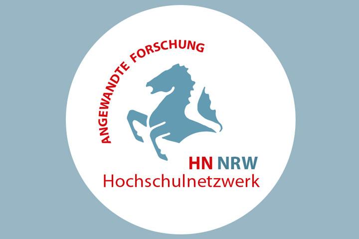 Logo HN NRW