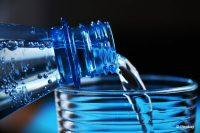 TH Köln forscht zu sauberem Trinkwasser in NRW (Bild: Pixabay)