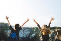 Projekt der TH Köln entwickelt Handlungskonzept zur Weiterentwicklung von inklusiven Kinder- und Jugendreisen (Bild: Pexels)