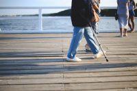 Projekt der Hochschule für Gesundheit entwickelt Behandlungsplanung für Gangstörungen nach einem Schlaganfall (Bild: Pexels)