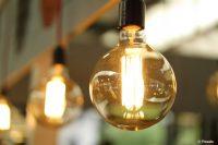 Projekt der FH Aachen baut neuartigen Speicher von Strom im Projekt multiTESS (Bild: Pexels)