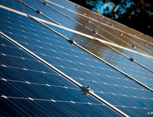 Geschäftsmodelle der Energiewirtschaft
