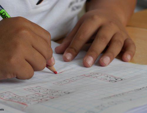 Studie zu Bildungsorientierung