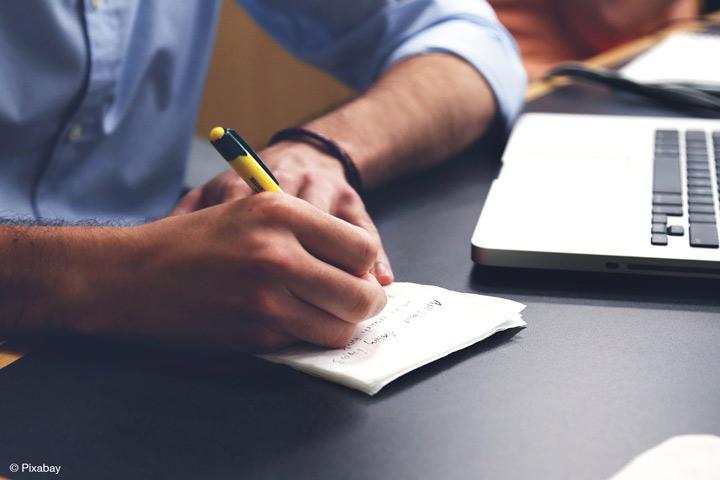 Studie der RFH Köln entwickelt Studie zu Compliance mithilfe des Compliance on Board Index (Bild: Pixabay).