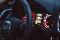 """Projekt """"Mobilitätskonzepte. Vorstudien und Vorarbeiten für autonom fahrende Mikrofahrzeuge"""" erhält Forschungsförderung von der Hochschule Ruhr West (Bild: Pexels)."""
