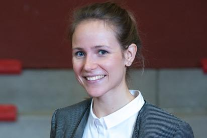 Britta Hannig