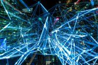 Hochschule Ruhr West eröffnet IoT-Labor zur Erforschung smarter Technologien (Bild: Pexels).