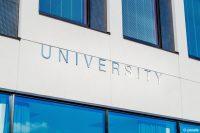 Die Hochschule Bonn-Rhein-Sieg unterstützt gemeinsam mit vier deutschen Bildungsinstitutionen die Partnerhochschulen in Kenia (Bild: pexels).