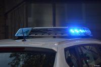 Jeder zweite Polizeistudierende verfügt über Erfahrungen aus einem vorangegangenen Studium oder einer Berufsausbildung. Dies hat eine Studie zur vorpolizeilichen Expertise von Polizeibeamtinnen und -beamten ergeben (Bild: pexels).