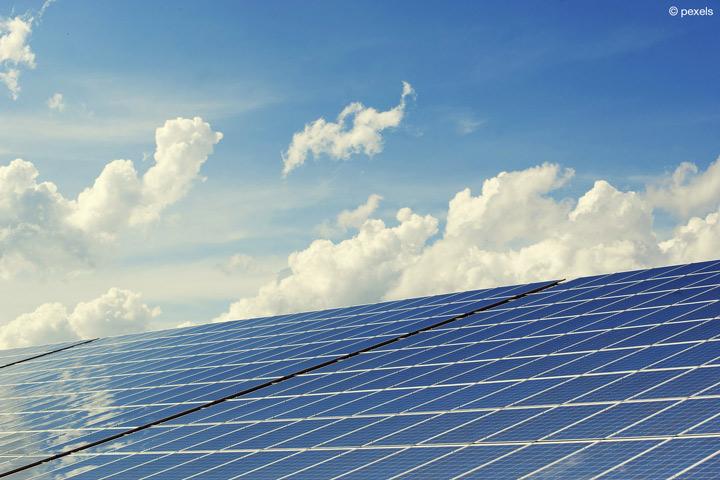 FH Aachen erhält Förderung für Projekt ScoSco zur Erzeugung nachhaltiger Wärme (Bild: pexels).