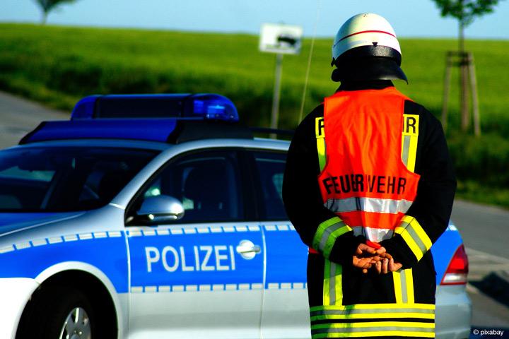 Moderne Kampfmittelräumung: Kooperationsprojekt der FH Aachen in der zivilen Sicherheit (Bild: Pixabay).