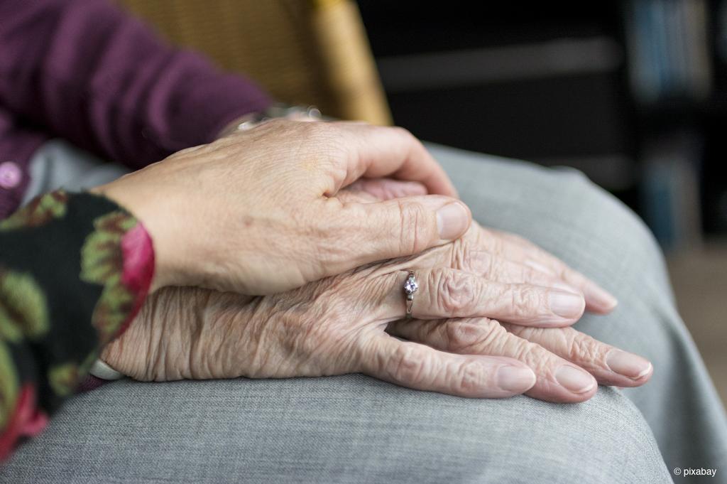 Wie gestalten pflegende Angehörige ihren Alltag unter verschiedenen Voraussetzungen? Welche Strategien haben sie entwickelt, um die Pflege zu bewältigen?