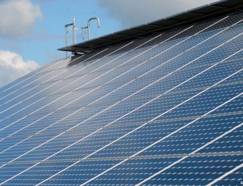 Innovationen für den Klimaschutz