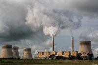 Kohleausstieg braucht klaren Zeitrahmen und vor allem Mut (Bild: Pixabay).