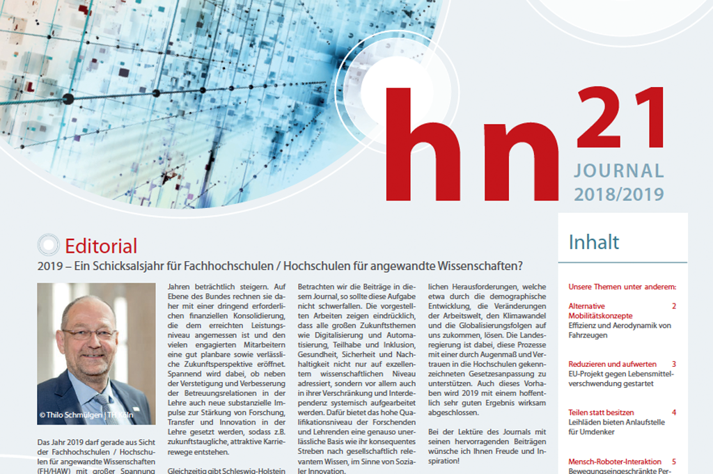 Journal hn21