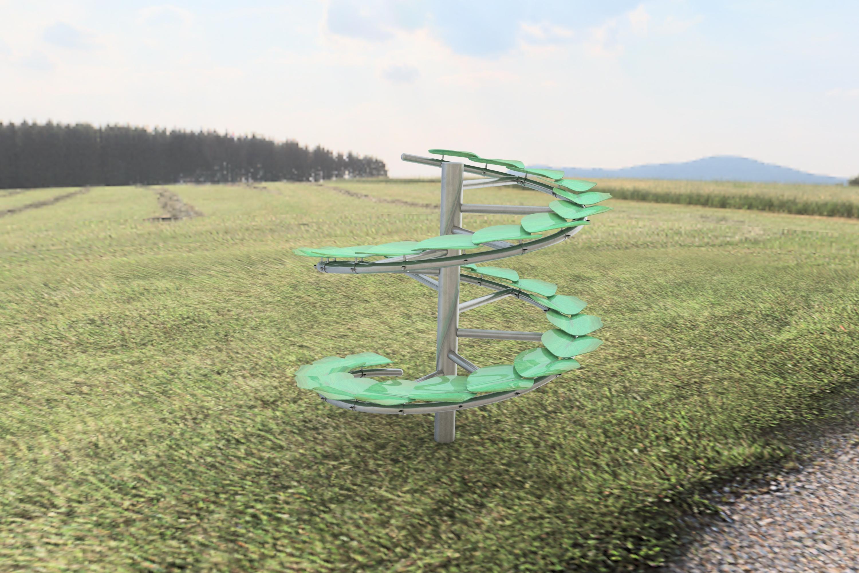 Der Naturpark Diemelsee ist schon bald um eine Attraktion reicher – der neu geschaffene Bionik-Lehrpfad in Marsberg-Giershagen wird am 30. April 2019 offiziell eröffnet