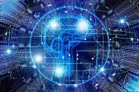 Minister Pinkwart: Nordrhein-Westfalen soll einer der europaweit führenden Standorte für angewandte Künstliche Intelligenz werden