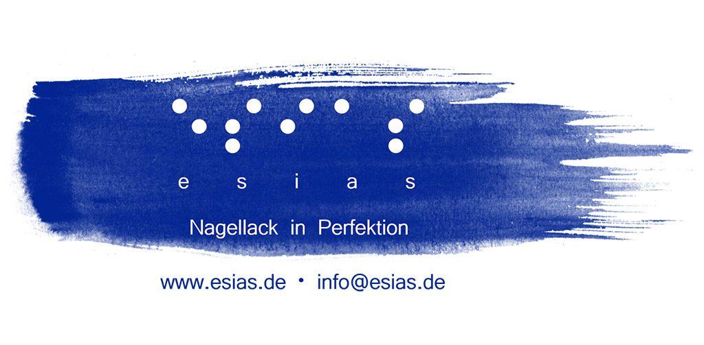 Logo_esias (Bild: esias-Gründer Thomas Böhm)