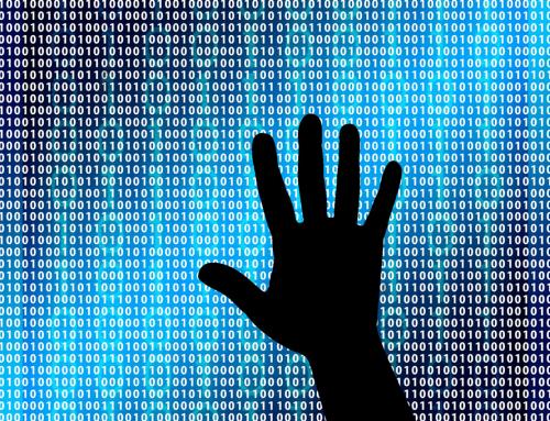 IT-Sicherheit: Förderung für Verbundvorhaben