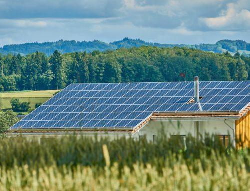 Deutsch-Niederländisches Projekt zur nachhaltigen Wärmeversorgung