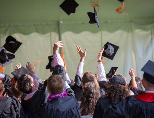 Autonomie für Hochschulen