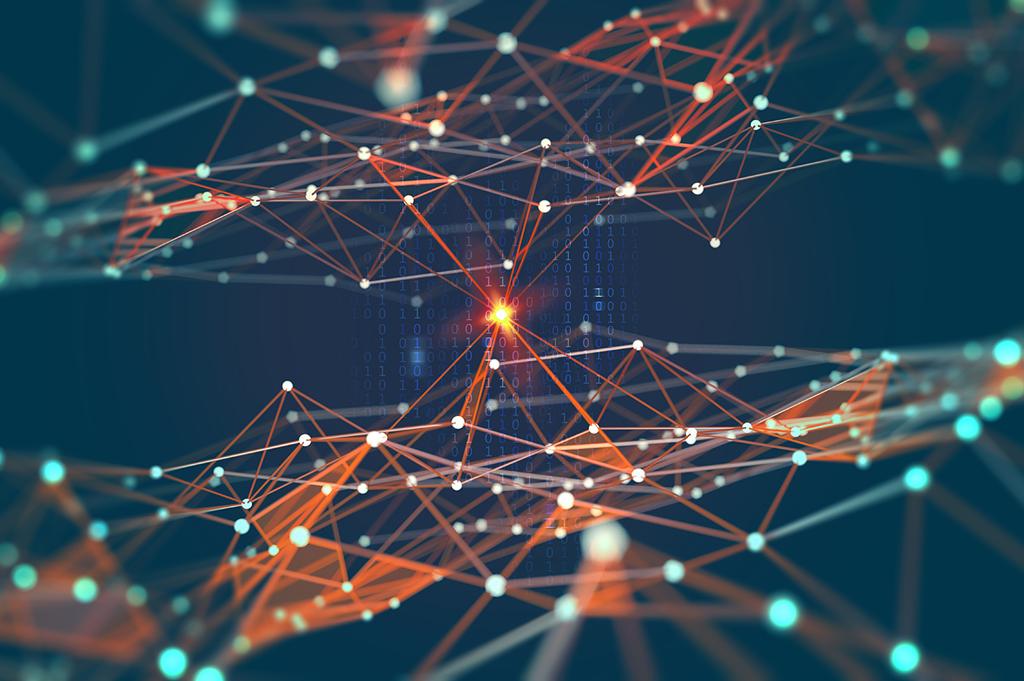 Innovationstransfer - Erfolgsfaktor in der Digitalisierung