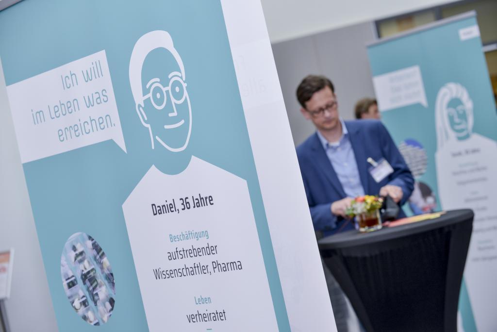 Digitalisierung des Gesundheitswesens – IAT untersucht zusammen mit der RUB die Rolle von Start-ups als Innovationsmotoren
