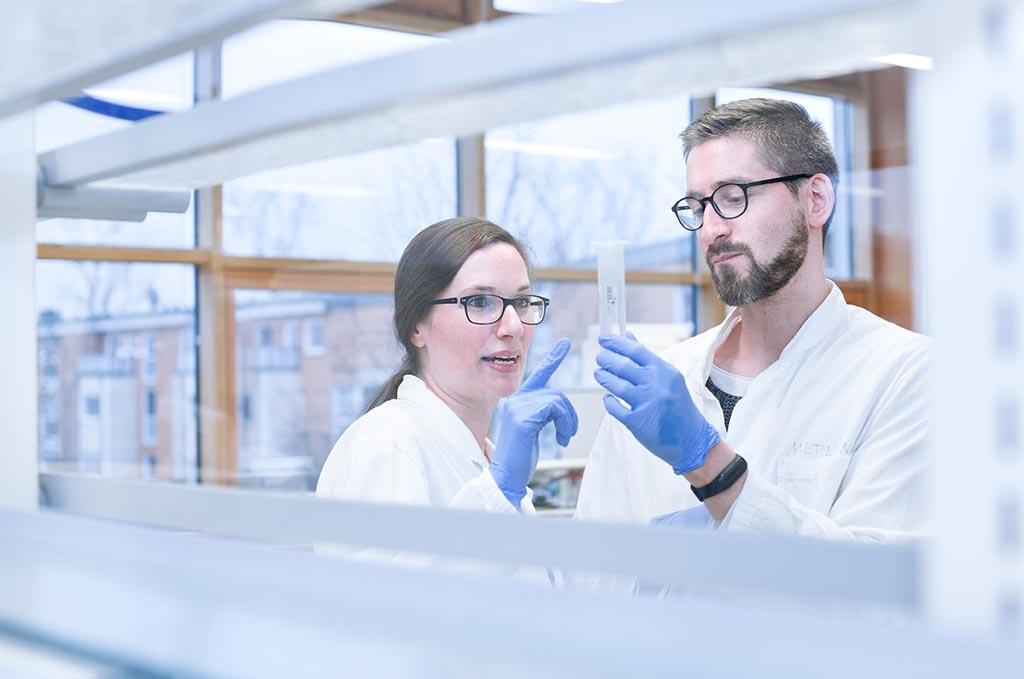 DALEX Biotech