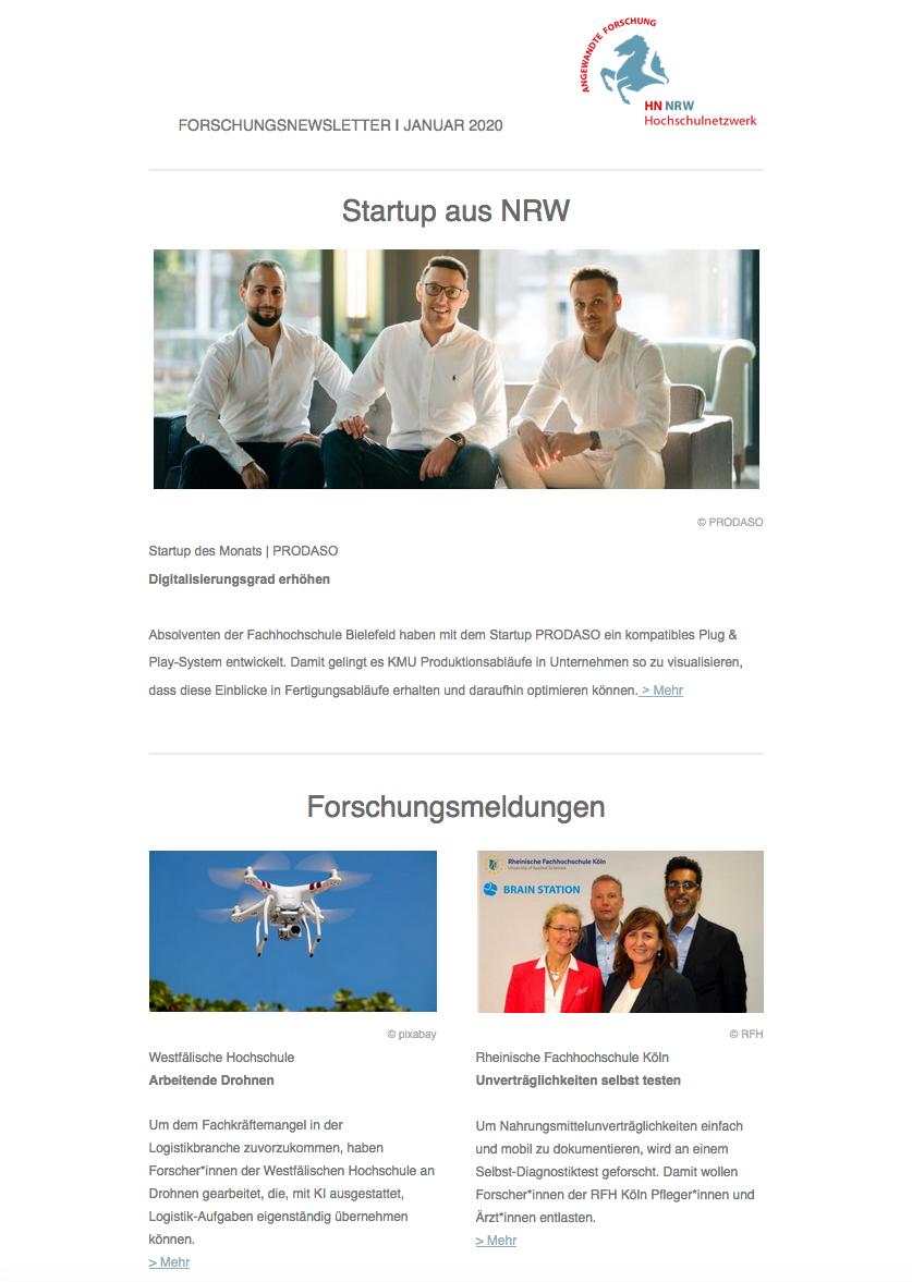 Newsletter HN NRW 2020|01