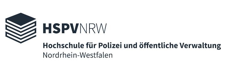 Hochschule für Polizei und öffentliche Verwaltung Nordrhein-Westfalen