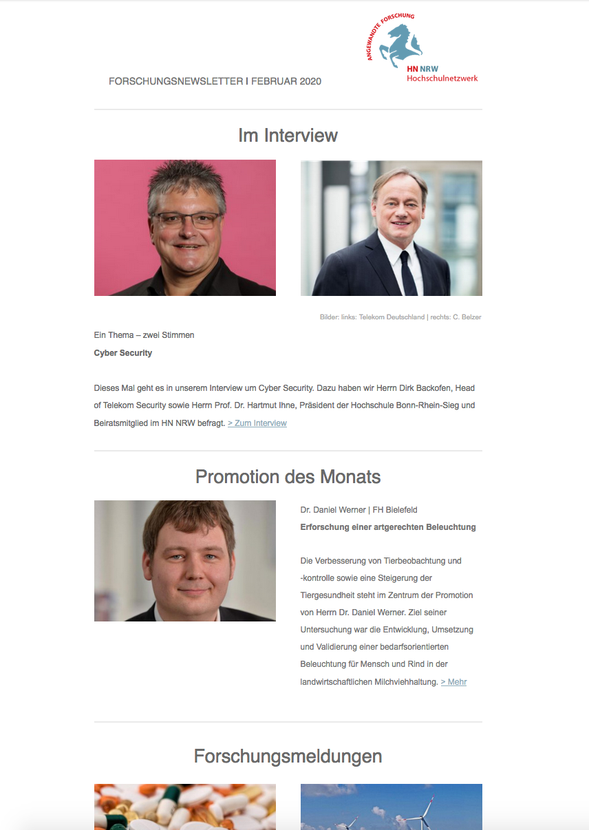 Newsletter HN NRW 2020|02